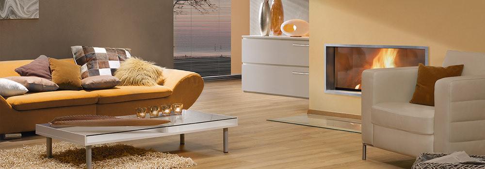 ihr partner f r exklusiven innenausbau und hochwertigen trockenbau exklusiv innenausbau. Black Bedroom Furniture Sets. Home Design Ideas